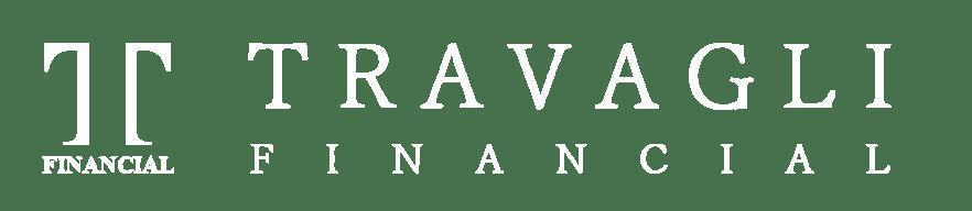 Consulenza Finanziaria Indipendente - Travagli Financial