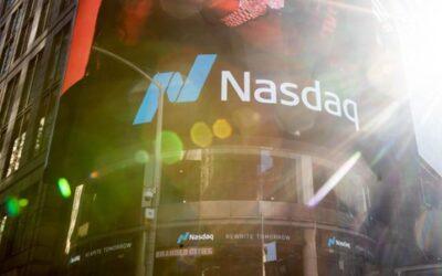 L'importanza della proposta del NASDAQ sulle diversità di genere e minoranze per le aziende quotate