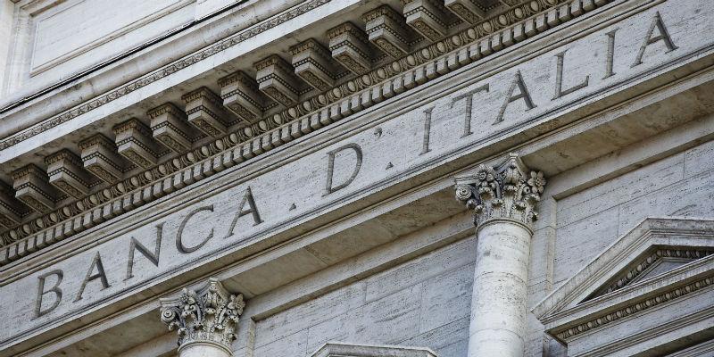 L'educazione finanziaria degli italiani migliora ma con qualche ombra