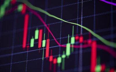 Certificati di investimento, per amore dei clienti o degli intermediari?