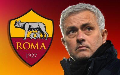 L'investimento SPECIAL ONE il portafoglio modello dedicato a Josè Mourinho e a tutti i romanisti