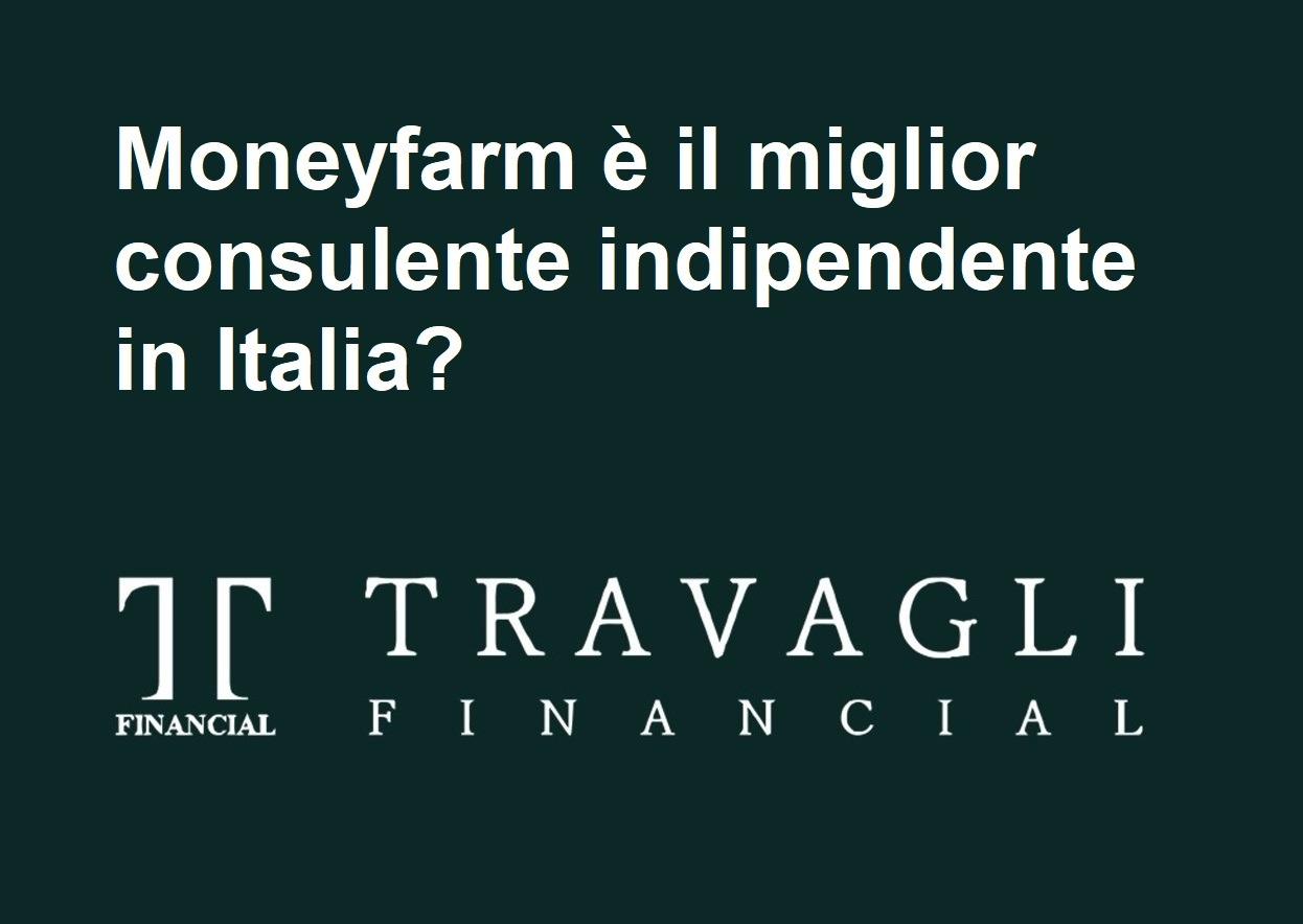 moneyfarm miglior consulente finanziario indipendente